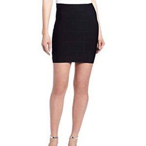 BCBG • Simone Bandage Skirt